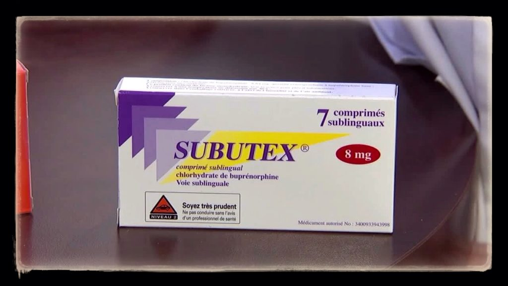suboxone therapy Buprenorphine works a lot like methadone, but instead of getting it at a special clinic, a doctor prescribes it in the office and you can take it at home - which can make treatment easier for you why is it important to treat heroin addiction.